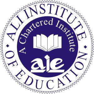 Ali Institute Of Education Contact Number, Fee Structure, Courses, Admission