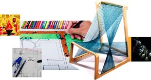 Art And Design Courses In Pakistan