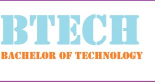 B Tech Colleges and Universities in Pakistan