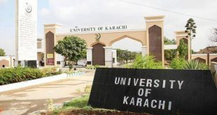 B.com Subjects List In Karachi University Part 1, 2