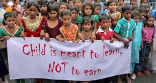 Child Labour In Pakistan Causes And Effects Essay
