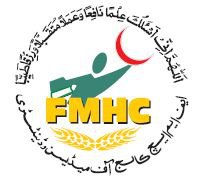 FMH College Of Medicine And Dentistry Contact Number, Fee Structure, Merit