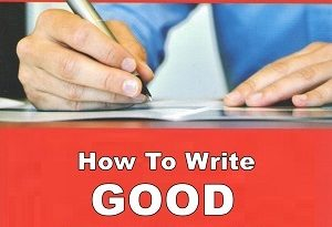 How To Write an Essay for CSS Exam