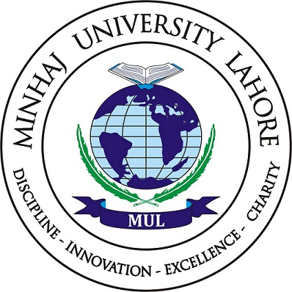 Minhaj University Lahore Contact Number, Fee Structure, Admission Courses