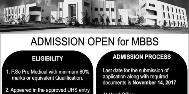 Sahara Medical College Admission Form on form template, decision making template, form patient, form for free,