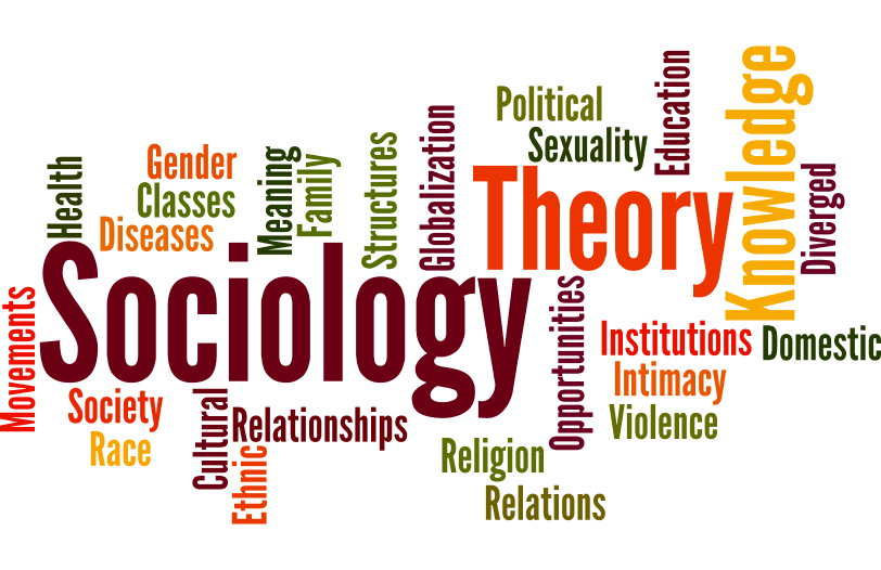 sociology concept papers Lecturer sociology mcqs past papers 1 socialization is: (a)instinctive process (b)personal social learning  an operational definition of a concept is: (a)mediating variable (b)guideline for the researcher in the field (c) a formal or lexiographic (d)none of these 11 culture is.