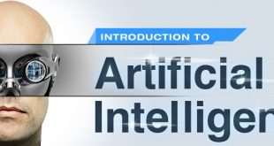 Artificial Intelligence Course In Pakistan, Requirements, Scope, Jobs, Salary