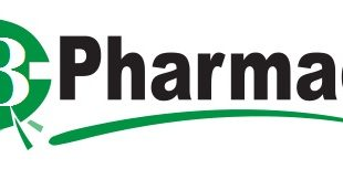 B Pharmacy Scope In Pakistan, Salary, Jobs, Subjects, Offering Universities