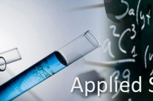 Bachelor Of Applied Science In Pakistan Scope, Jobs, Salary, Subjects, Universities