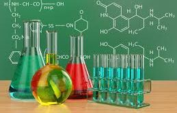 BSc Chemistry Scope In Pakistan, Jobs and Career, Salary, Major Subjects
