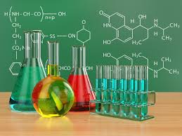BS Chemistry Scope In Pakistan Jobs, Salary, Subjects, Universities