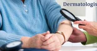 Dermatology Scope In Pakistan Jobs, Salary, Courses, Universities