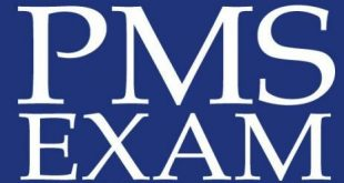 Important English Essay Topics for PMS Exams 2018