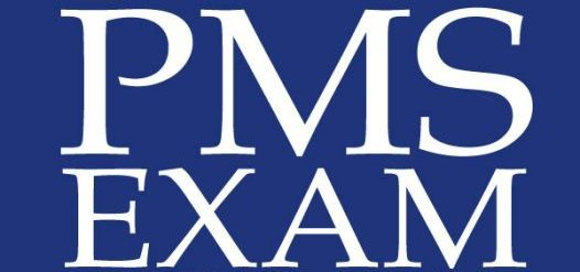 important english essay topics for pms exams