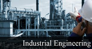 Industrial Engineering Scope In Pakistan, Jobs, Salary, Subjects, Universities