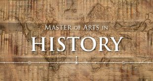MA Master In History Scope In Pakistan, Jobs, Salary, Offering Universities