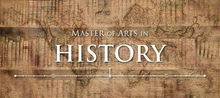 MA Master In History Scope In Pakistan, Jobs, Salary, Offering Universities