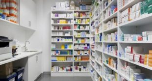 Medical Store License Requirements, Procedure, Investment Required in Pakistan