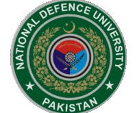 NDU Islamabad Contact Number, Fee Structure, Courses, Admission Criteria