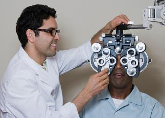 Optometry Scope In Pakistan Salary, Jobs, Subjects, Offering Universities
