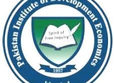PIDE Islamabad Contact Number, Fee Structure, Location, Admission Courses