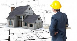 Structural Engineering In Pakistan Scope, Jobs, Career, Salary, Universities