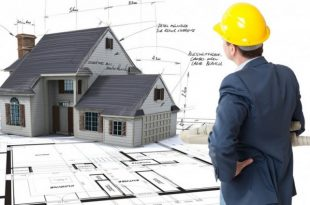 Structural Engineering In Pakistan Scope, Jobs, Salary, Subjects, Universities