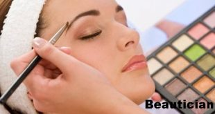 Beautician Course in Lahore, Karachi, Islamabad