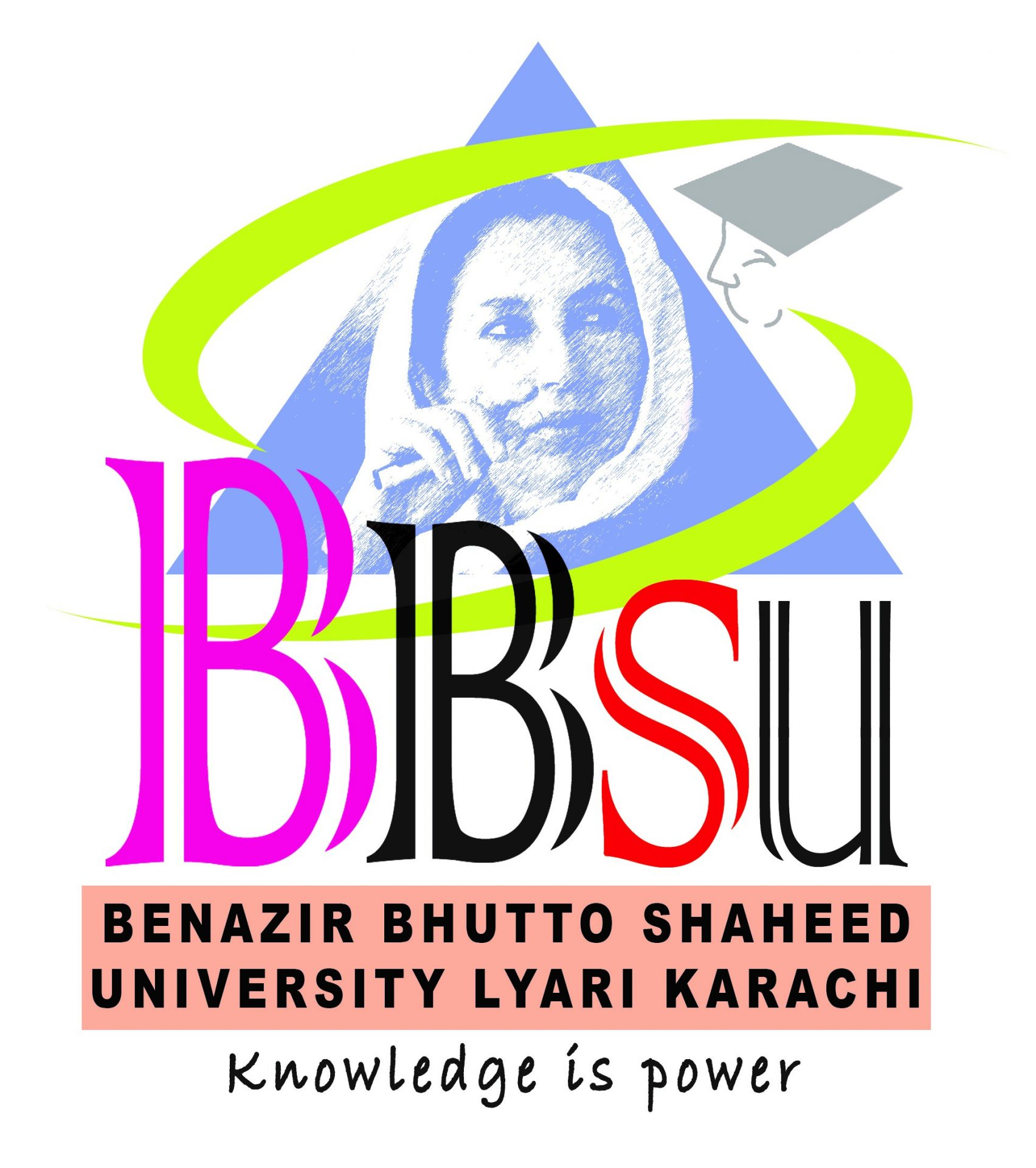 Benazir Bhutto Shaheed University Lyari Contact Number, Fees, Admission Courses