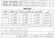 Gujranwala Board Inter Admissions Form 2019 Fee Date Schedule