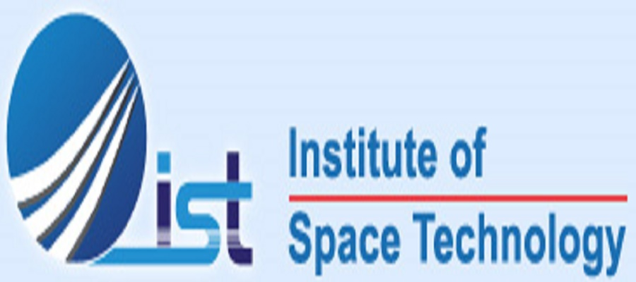 Institute Of Space Technology Contact Number, Fee Structure, Courses, Admission