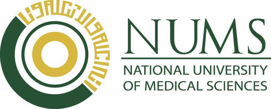 NUMS Rawalpindi Contact Number, Address, Fee Structure, Courses, Admission