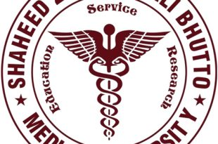 Shaheed Zulfiqar Ali Bhutto Medical University Contact Number, Fees, Courses, Admission Criteria
