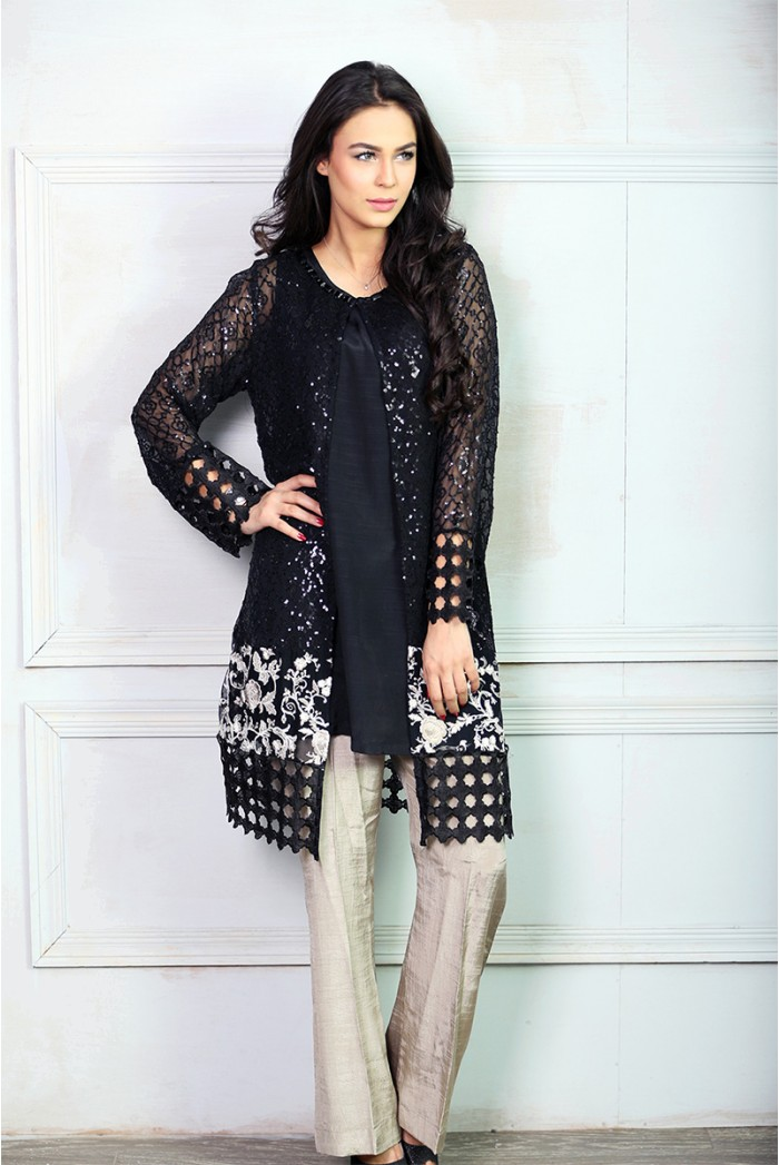 What Is Latest Fashion Trend 2018 In Pakistan Casual