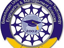 BUITEMS Contact Number, Fee Structure, Courses, Admission Criteria