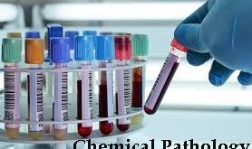 Chemical Pathology In Pakistan Scope, Jobs, Salary, Subjects, Universities