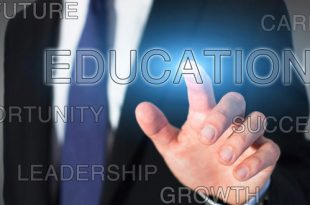 Education And Leadership Management In Pakistan, Scope, Jobs, Subjects, Universities