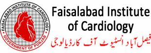 Faisalabad Institute Of Cardiology Contact Numbers, Fees Structure, Admission Merit