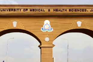 Liaquat University of Medical and Health Sciences LUMHS Jamshoro Contact Number, Fee Structure, Courses, Admission Criteria and Merit