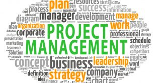 Project Management Scope In Pakistan, Jobs, Salary, Subjects, Universities