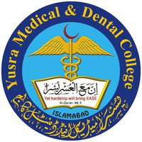 Yusra Medical And Dental College Contact Number, Fee Structure, Admission Courses