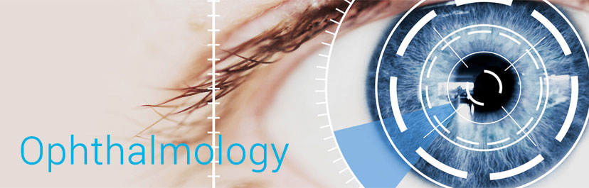 Ophthalmology Scope In Pakistan, Jobs, Salary, Courses, Colleges