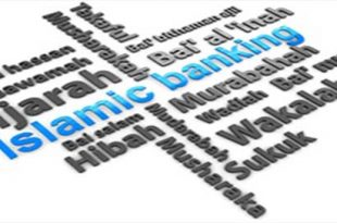 Scope Of Islamic Banking And Finance In Pakistan, Job, Salary, Subjects, Universities