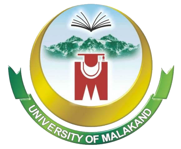 University Of Malakand BA BSc Date Sheet 2018 Download Private Regular