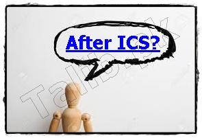 What Can I Do After ICS Physics, Statistics, Economics In Pakistan