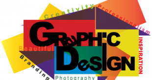 Top Graphic Designing Institutes In Lahore