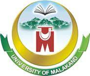 University Of Malakand MA MSc Result 2018