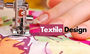 Textile Designing Scope In Pakistan Jobs, Salary, Subjects, Universities