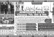 Cadet College Rawalpindi Admission 2019 Online Form Last Date Entry Test