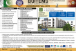 BUITEMS Admission Fall 2019 Online Form Last Date